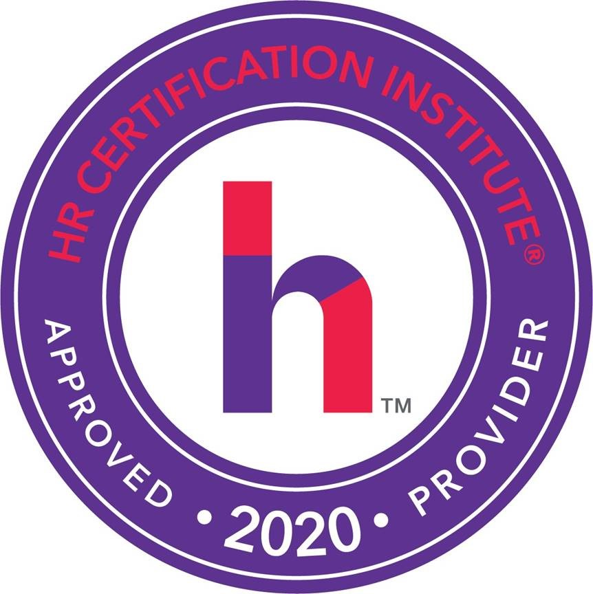 https://fs19.formsite.com/HRCoach/images/ApprovedProvider-2020.png