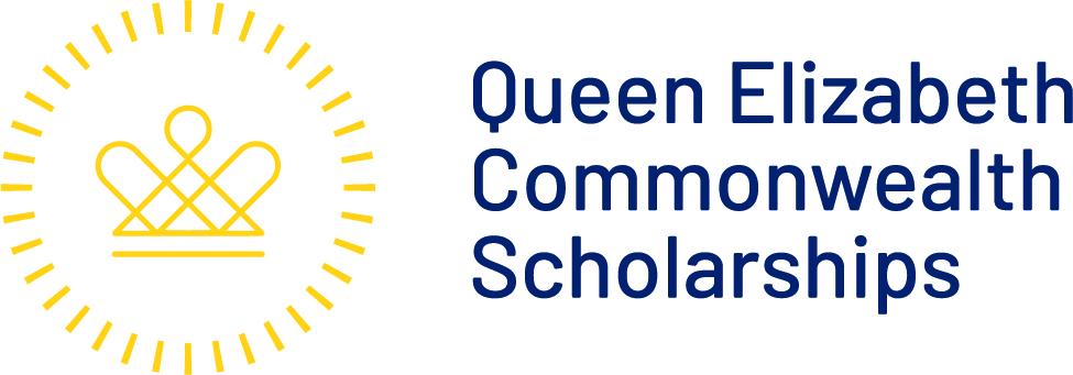 QECS Logo